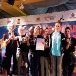 foto: BCDS Mistrzami Świata! - 01 150x150