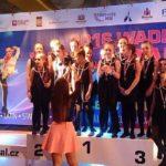 foto: BCDS Mistrzami Świata! - 04 150x150