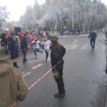 foto: Obchody 11 listopada i VII Bieg Niepodległości - 20161111 141734 150x150
