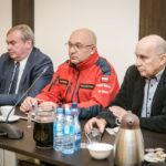foto: Otwarcie bazy HEMS w Sokołowie Podlaskim - 6T6A8212 150x150