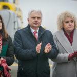 foto: Otwarcie bazy HEMS w Sokołowie Podlaskim - 6T6A8253 150x150