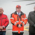foto: Otwarcie bazy HEMS w Sokołowie Podlaskim - 6T6A8256 150x150