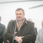foto: Otwarcie bazy HEMS w Sokołowie Podlaskim - 6T6A8303 150x150