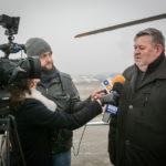 foto: Otwarcie bazy HEMS w Sokołowie Podlaskim - 6T6A8517 150x150