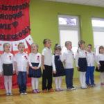 foto: Narodowe Święto Niepodległości w Przedszkolu nr 3 - DSCF5370 150x150