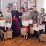 foto: Sukcesy przedszkolaków z MP2 - DSCF8848 150x150