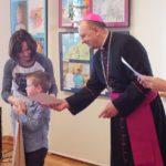 foto: Sukcesy przedszkolaków z MP2 - DSCF8854 150x150