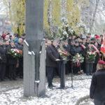 foto: Obchody 11 listopada i VII Bieg Niepodległości - MG 7736 150x150