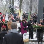 foto: Obchody 11 listopada i VII Bieg Niepodległości - MG 7739 150x150