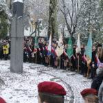 foto: Obchody 11 listopada i VII Bieg Niepodległości - MG 7756 150x150