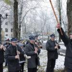foto: Obchody 11 listopada i VII Bieg Niepodległości - MG 7757 150x150