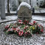 foto: Obchody 11 listopada i VII Bieg Niepodległości - MG 7761 150x150
