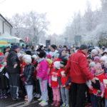 foto: Obchody 11 listopada i VII Bieg Niepodległości - MG 7778 150x150