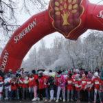foto: Obchody 11 listopada i VII Bieg Niepodległości - MG 7786 150x150