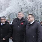 foto: Obchody 11 listopada i VII Bieg Niepodległości - MG 7792 150x150