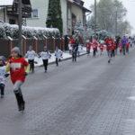 foto: Obchody 11 listopada i VII Bieg Niepodległości - MG 7805 150x150