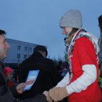 foto: Obchody 11 listopada i VII Bieg Niepodległości - MG 7830 150x150