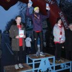 foto: Obchody 11 listopada i VII Bieg Niepodległości - MG 7848 150x150