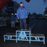foto: Obchody 11 listopada i VII Bieg Niepodległości - MG 7870 150x150