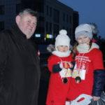 foto: Obchody 11 listopada i VII Bieg Niepodległości - MG 7876 150x150