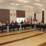 foto: Wizyta uczniów z Jekabpils w Sokołowie Podlaskim - MG 8062 150x150