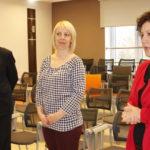 foto: Wizyta uczniów z Jekabpils w Sokołowie Podlaskim - MG 8066 150x150