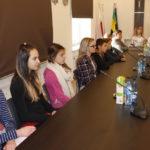 foto: Wizyta uczniów z Jekabpils w Sokołowie Podlaskim - MG 8071 150x150