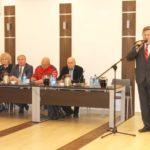 foto: Otwarcie bazy HEMS w Sokołowie Podlaskim - MG 8178 150x150