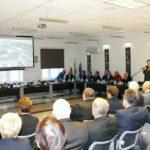 foto: Otwarcie bazy HEMS w Sokołowie Podlaskim - MG 8180 150x150