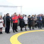 foto: Otwarcie bazy HEMS w Sokołowie Podlaskim - MG 8223 150x150