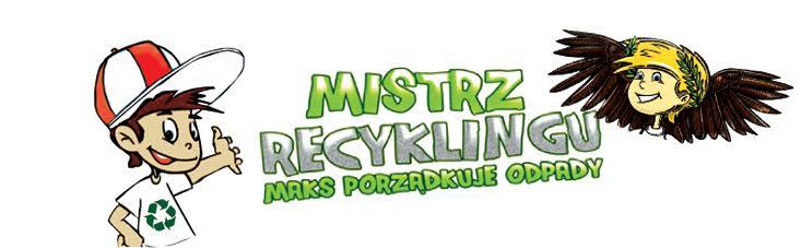 mistrz-recyklingu