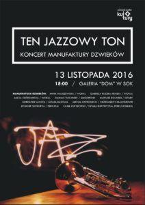 01-ten-jazzowy-ton