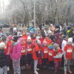 foto: Obchody 11 listopada i VII Bieg Niepodległości - 20161111 135224 150x150