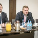 foto: Otwarcie bazy HEMS w Sokołowie Podlaskim - 6T6A8208 150x150