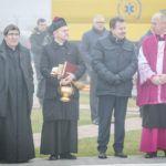foto: Otwarcie bazy HEMS w Sokołowie Podlaskim - 6T6A8277 150x150