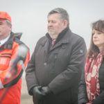 foto: Otwarcie bazy HEMS w Sokołowie Podlaskim - 6T6A8283 150x150