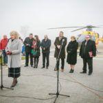 foto: Otwarcie bazy HEMS w Sokołowie Podlaskim - 6T6A8301 150x150