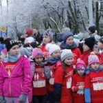 foto: Obchody 11 listopada i VII Bieg Niepodległości - MG 7776 150x150