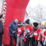 foto: Obchody 11 listopada i VII Bieg Niepodległości - MG 7815 150x150