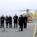 foto: Otwarcie bazy HEMS w Sokołowie Podlaskim - MG 8219 150x150