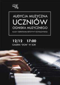 02-audycja-k-kowalewskiej-2
