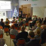 foto: Szlak jakubowy - spotkanie z Ryszardem Zakrzewski w MBP - 03 DSC 0605 150x150