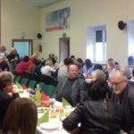 foto: Integracyjne świąteczne spotkanie w ŚDS - 1 1 150x150