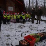 foto: Spotkanie z Mikołajem w Lesie Przeździeckim - 1 150x150