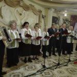 foto: Wigilia Seniorów 2016 - 15644527 1888441478052006 1536103566 n 150x150
