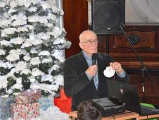 Ryszard Zakrzewski