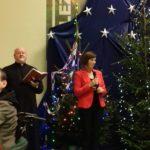 foto: Integracyjne świąteczne spotkanie w ŚDS - 2 150x150