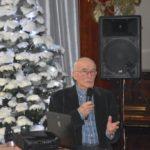 foto: Szlak jakubowy - spotkanie z Ryszardem Zakrzewski w MBP - 21 DSC 0645 150x150