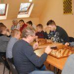 foto: Turniej Szachowy o Puchar Burmistrza - DSC 6755 150x150