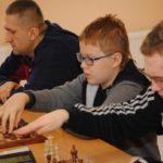 foto: Turniej Szachowy o Puchar Burmistrza - DSC 6767 150x150
